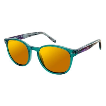 Real Tree G200 Sunglasses
